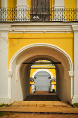 vdn_20090726_21575 (Vadim Razumov) Tags: 2009 nilovapustyn ostashkovarea tverregion vadimrazumov architecture church monastery russia summer