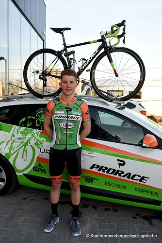 Prorace-Urbano Cycling Team (40)