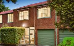 8/85 Ballarat Road, Maidstone Vic
