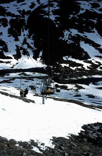"Norwegen 1998 (289) Stryn Sommerski • <a style=""font-size:0.8em;"" href=""http://www.flickr.com/photos/69570948@N04/47197418802/"" target=""_blank"">View on Flickr</a>"