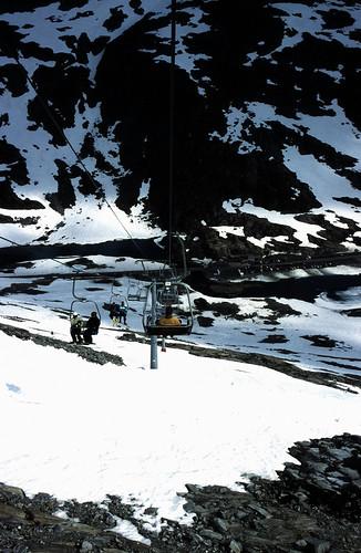"Norwegen 1998 (289) Stryn Sommerski • <a style=""font-size:0.8em;"" href=""http://www.flickr.com/photos/69570948@N04/47197418802/"" target=""_blank"">Auf Flickr ansehen</a>"