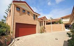 34 Harris Street, Rosebery NSW