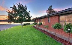 4 Eastlake Drive, Lake Albert NSW