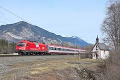 DSC_1155_1216.015 (rieglerandreas4) Tags: 1216015 öbb eurocity tirol tyrol kapelle österreich austria