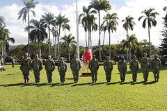 68 (8th Theater Sustainment Command) Tags: sustainers 8thtsc eod 8thmp awards hawaii ttx