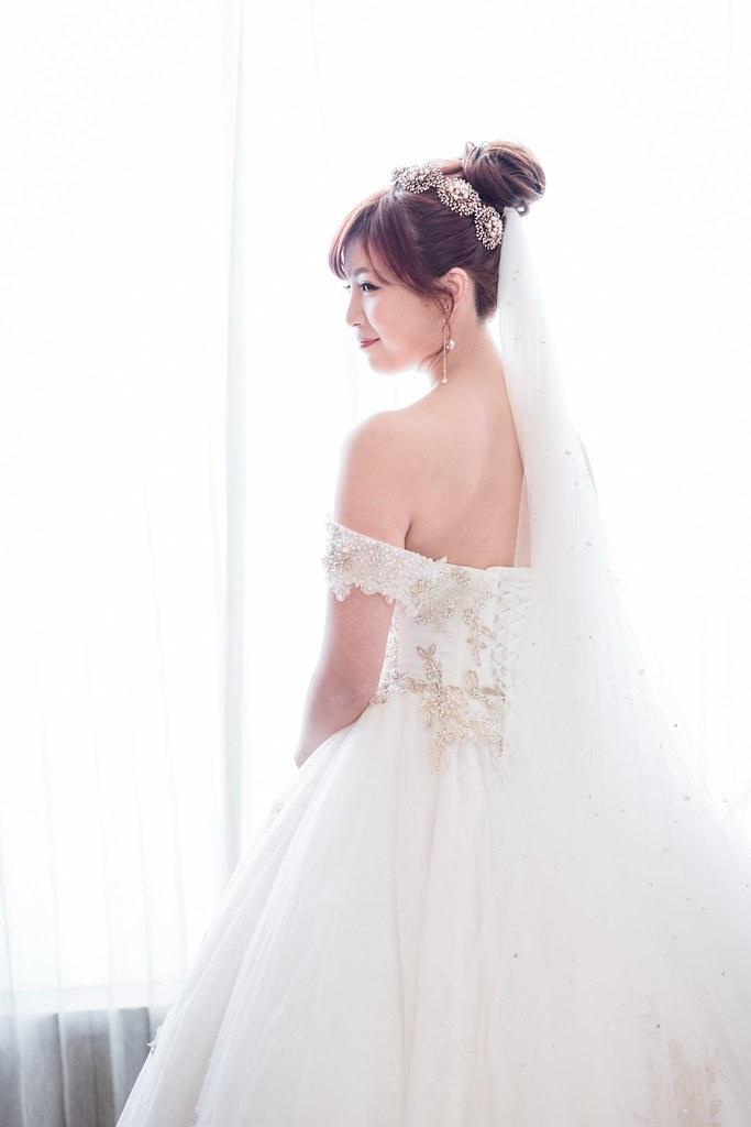 文龍&琬茜、午宴_0265