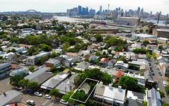 108 Evans Street, Rozelle NSW