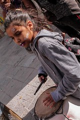 Afrogama y La Melaza | 8M2019 (MediaRed) Tags: coberturacolaborativa8m2019 masunidesquenunca huelgafeminista8m2019 montevideo uruguay huelgafeminista nosotrasparamos 8m 8m2019