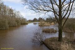At Wederveer Netherlands (Bert de Boer) Tags: at wederveer netherlands bertdeboer bertop nederland landschapen luchten landscapes landscape natuur nature natural groningen oostgroningen