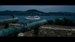 20170711_013526 (LeSzal) Tags: architecture azur azure bay beach beautiful blue boat building church city coast cote dazur europe famous france french harbor harbour history holiday house landscape luxury marina mediterranean old panorama port provence resort riviera sailing saint tropez sainttropez scenic sea seascape seaside ship sky st summer sunny tourism tower town travel vacation village water wealth yacht yachts