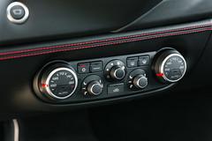 2018 Ferrari 488 GTB 33 (Luxury Cars Los Gatos) Tags: ferrari 488 ferrari488 rossocorsa