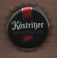 Alemania K (109).jpg (danielcoronas10) Tags: 000000 eu0ps156 kostritzer schwarzbier crpsn051