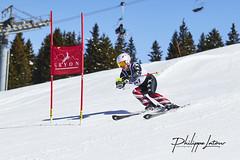 8E3A9426 (Philippe Latour/ Paris portrait-mariage) Tags: ski club gryon race course slalom