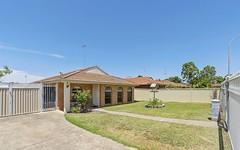 5 Lawton Place, Oakhurst NSW