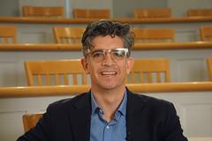 José Cacayo Ballesteros