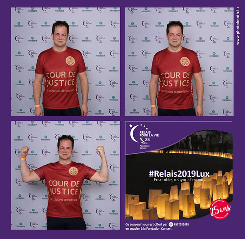 Relais2019Lux_Photobooth (303)