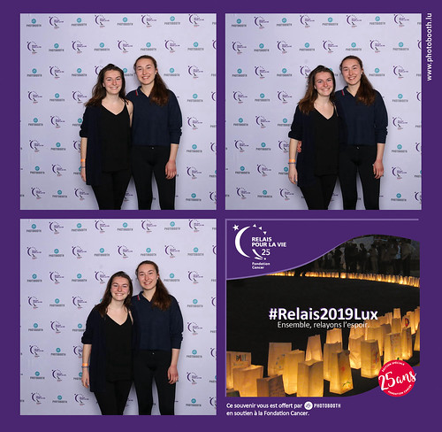 Relais2019Lux_Photobooth (678)