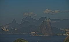 Montanhas do Rio (mcvmjr1971) Tags: red mmoraes nikon d800e lens sigma parque da cidade niteroi brasil rio de janeiro 2019 vista baia guanabara