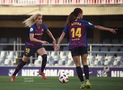 DSC_0527 (Noelia Déniz) Tags: fcb barcelona barça femenino femení futfem fútbol football soccer women futebol ligaiberdrola blaugrana azulgrana culé valencia che
