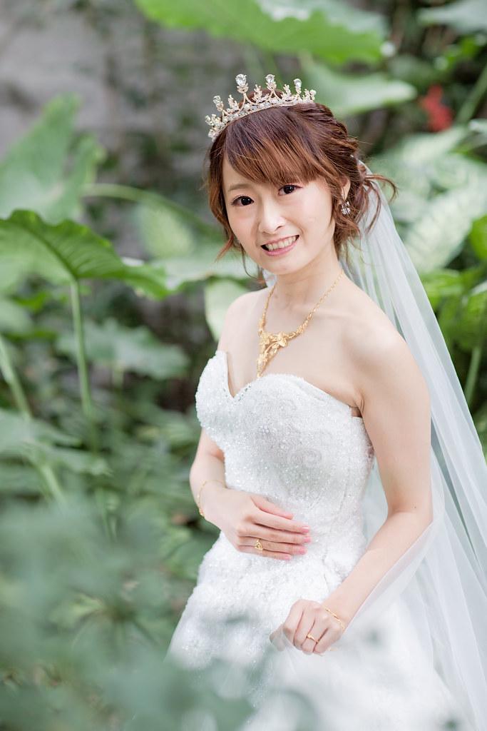 新竹何家園,何家園餐廳,婚攝卡樂,阿乾&FiFi049