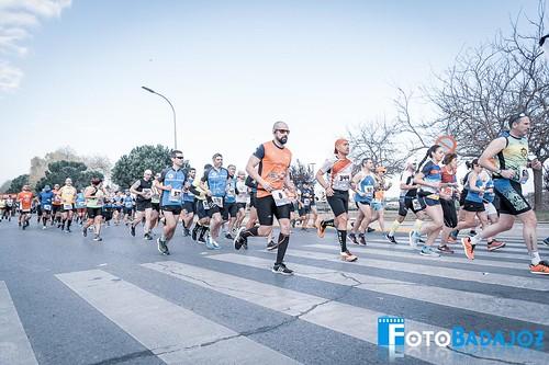 Maratón-7264