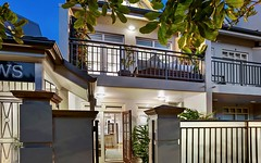 3/51 Pittwater Road, Manly NSW