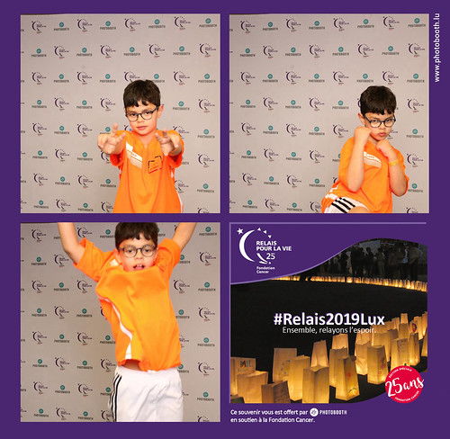 Relais2019Lux_Photobooth (811)