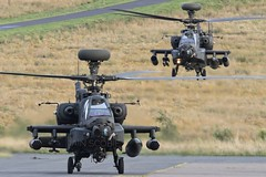 (scobie56) Tags: westland apache ah1 aac army air corps