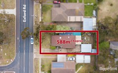 70 Exford Road, Melton South VIC