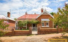 52 White street, Tamworth NSW