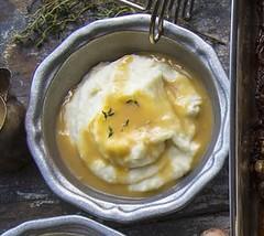 How to Make the Perfect Mashed Potatoes (Neeraj1172) Tags: mashedpotatoes recipe food healthy yummy delish delicious homemade recipeblog flickrfood foodphoto foodphotography diy fun foodpics photography