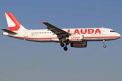 OE-IHD_02 (GH@BHD) Tags: oeihd airbus a320 a320200 a320214 ldm laudamotion lauda ace gcrr arrecifeairport arrecife lanzarote aircraft aviation airliner