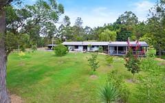 81 Dignams Creek Road, Dignams Creek NSW