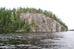 DSC_0213 (MSchmitze87) Tags: schweden sweden dalsland kanu canoeing see lake