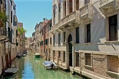 2018-06-26 at 10-17-15 (andreyshagin) Tags: venice venezia veneto architecture andrey andrew trip travel town tradition d750 daylight nikon night low lowlight italy
