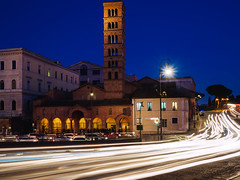 Rome by night (max832) Tags: passeggiata colorfull street monument city italia micro43 rome palazzi colore blu nightlights olympus fotografia landscape omd zuiko17mm18 buildings panorama winter notturna nightphotography colorato italy blue buildingd mft bluehour città em10iii lungheesposizioni roma colors filter cielo 2019 colorful eroma