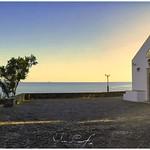 Sunrise in Crete thumbnail