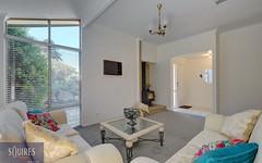 12 Malibu Street, Kingscliff NSW