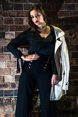 Karolina (Manny Esguerra) Tags: people fashion cinematicphotoclub model beauty australia photoshoot