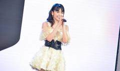 MichishigeSayumi_JET2019 (32)