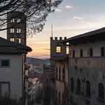 Tramonti Toscani thumbnail