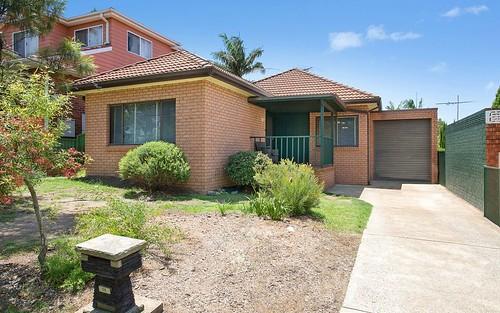 26 Rosebank Avenue, Kingsgrove NSW