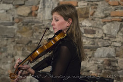 Anaïs Drago (Anna R. Ph) Tags: ameno blues musica music 2019 festival anaisdrago violin