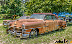 1951 Chrysler Windsor Deluxe in Windsor, Georgia (Peter Ciro Photography) Tags: coloradomountainswaterfallslandscapecoloradophotosrmnp artatlantainstagoodcoloradogsmnppicofthedayweatherlandscapephotographyexploregeorgiaskylineatlantaphotographerwaterfallstennesseephotographynorthcarolinaphotographermills exif:lens=ef1740mmf4lusm camera:model=canoneos5dmarkiv exif:model=canoneos5dmarkiv camera:make=canon exif:isospeed=100 geo:lat=34045928333333 geocountry geostate exif:focallength=31mm geolocation geocity geo:lon=83717306666667 exif:aperture=ƒ80 exif:make=canon