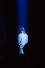 Sheffield Dimitri (JacksonSwaby) Tags: sheffield streetphotography street portrait disco night nightlife dj performance people person city dark