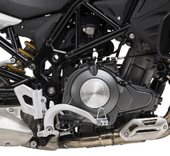 Benelli Launched its Adventure Style Touring Bikes in India TRK502 and TRK502X (ForcInduct) Tags: bike news bulletin updates trending benelli specs trk502 brakes engine headlight launch suspension trk502x wallpapers top adventure india bikes upcoming view topupcoming