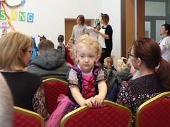 DSC08362 (Győrsövényház) Tags: győrsövényház gyorsovenyhaz óvoda ovoda ovi kindergarten farsang bál bal party costume