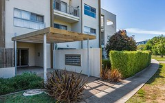 3/12 Towns Crescent, Turner ACT