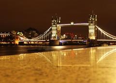 London Bridge at night (ruby_ea) Tags: london londonbridge bridge england night nightphotography city architecture architecturephotography nightarchitecture