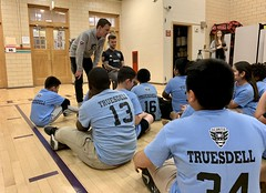 IMG_0440 (DC SCORES Pictures) Tags: truesdell winterscores paularriola dcunited dcunitedlogo